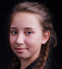 Саша Макеева